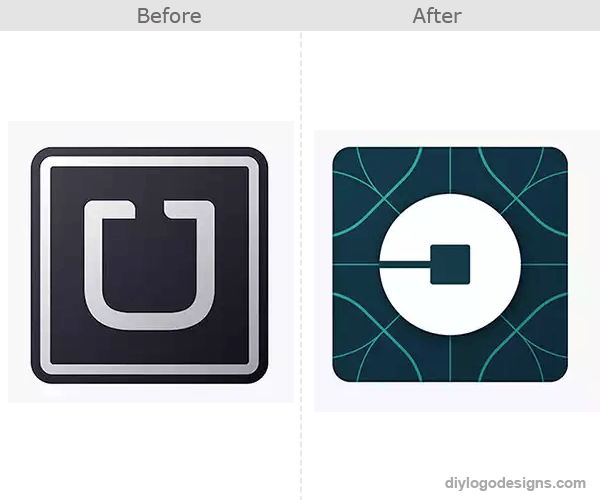 uber-logo-design--before-after-app-icon