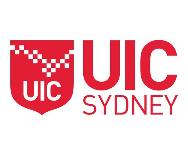 uic-sydney-logo-design