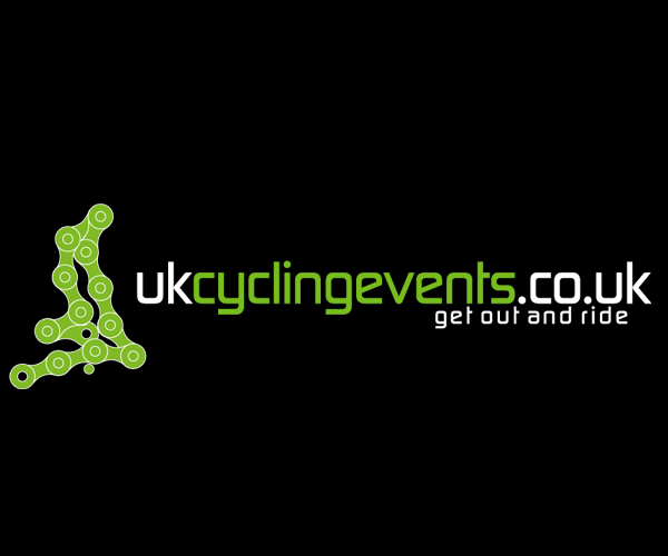 uk-clingevents-co-uk-logo