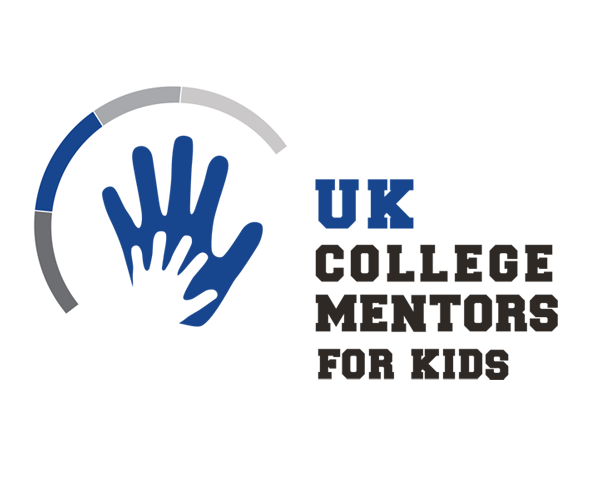 uk-college-mentors-for-kids-logo-design
