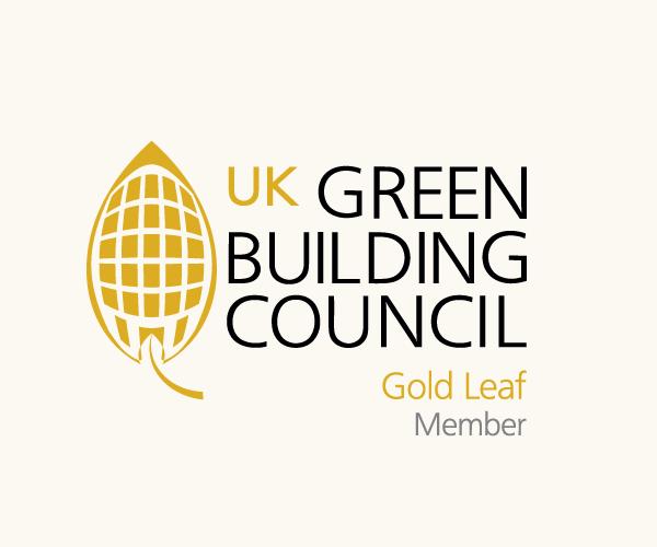 uk-green-building-council-logo