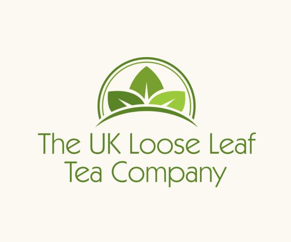 uk-loose-leaf-tea-company-uk