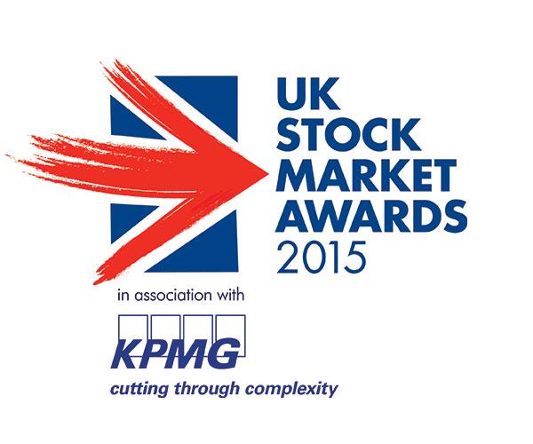 uk-stock-market-awards-event-logo