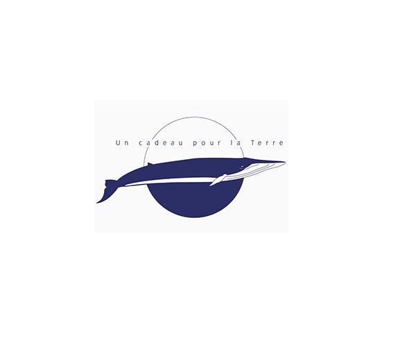 uncadeau-pour-la-terre-logo