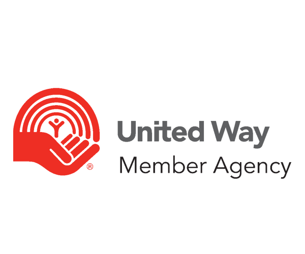 united-way-member-agency-logo