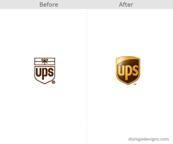 ups-logo-design-before-and-after
