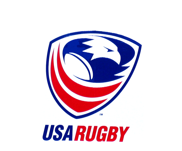usa-rugby-logo-design-free-download