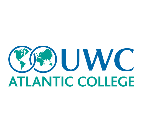uwc-atlantic-college-logo-design