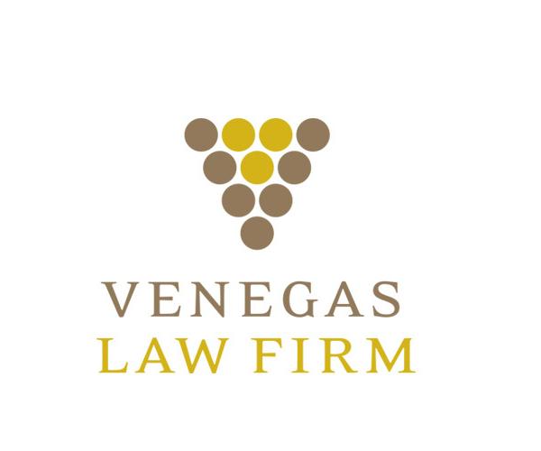 venegas-law-firm-logo-designer-creative