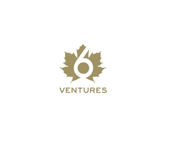 ventures-logo-design