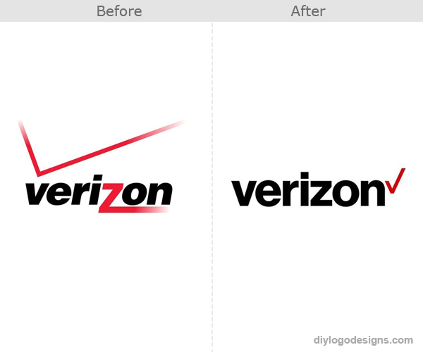 verizon-logo-design-before-and-after
