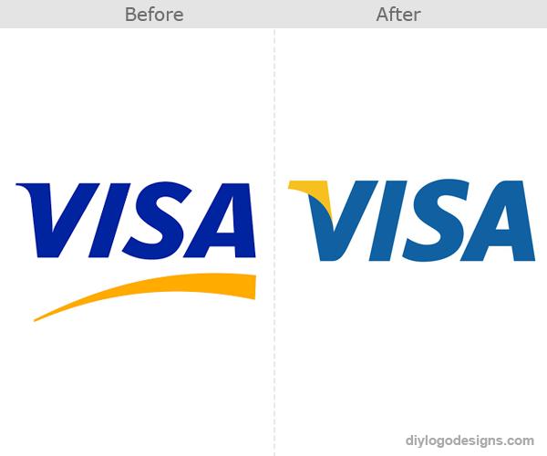 visa-logo-design-before-and-after