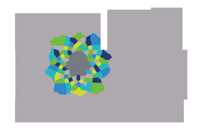 vision2030-saudi-arabia-Logo-PNG-Transparent-Background