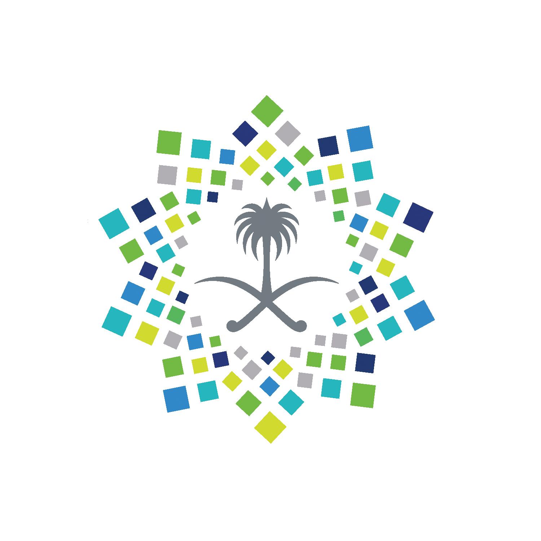 vision2030-saudi-arabia-Logo-PNG-icon