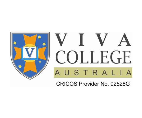 viva-college-australia-logo