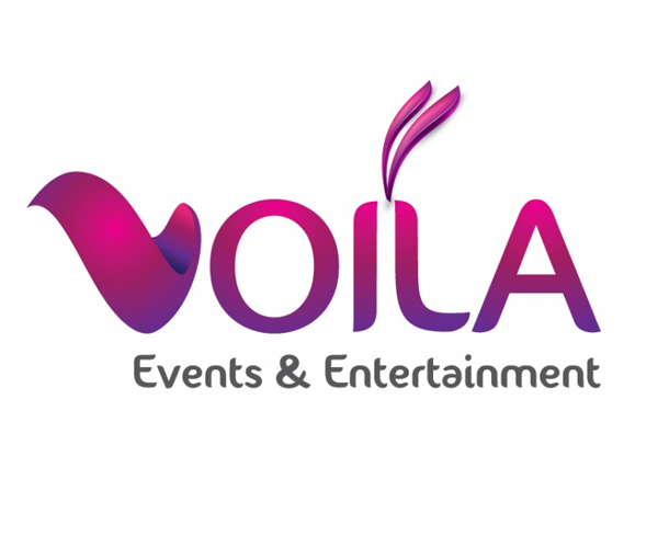voila-events-and-entertainment-logo