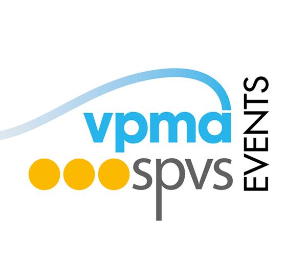 vpma-spvs-events-logo