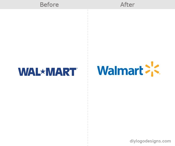 walmart-logo-design-before-and-after