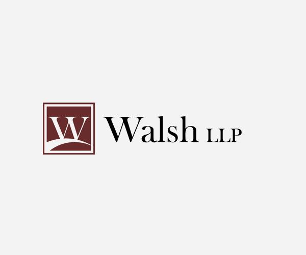 walsh-law-firm-logo-design-canada