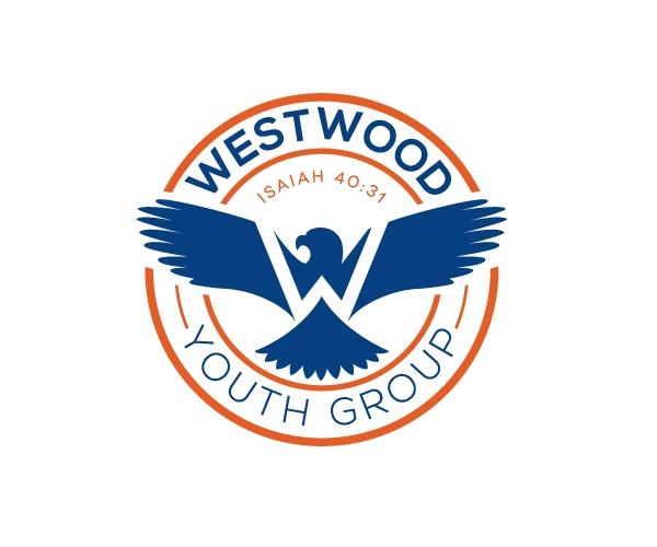 westwood-youth-group-logo-design
