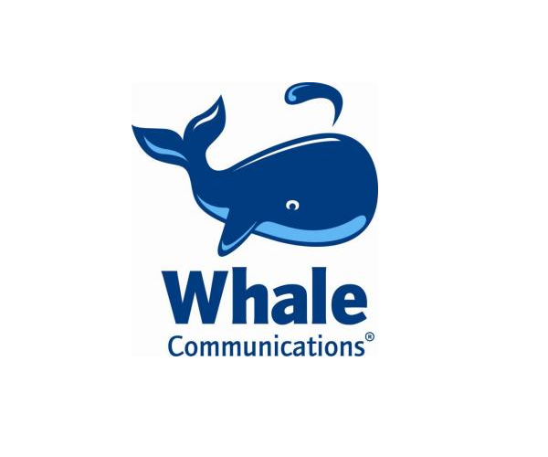 whale-communications-logo