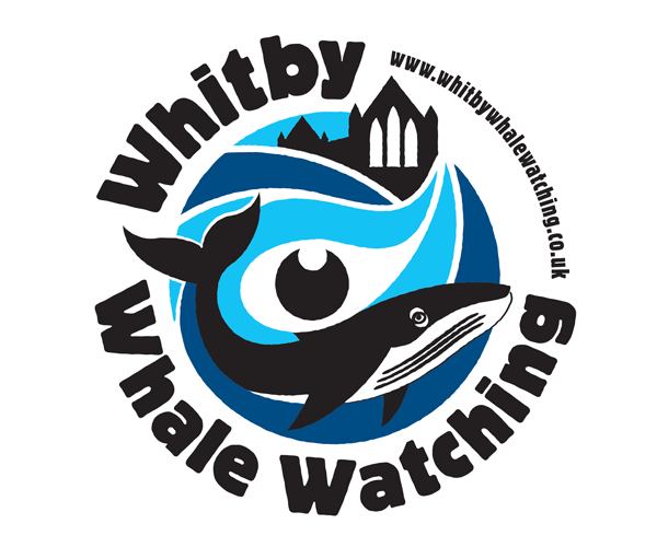 whale-watching-logo