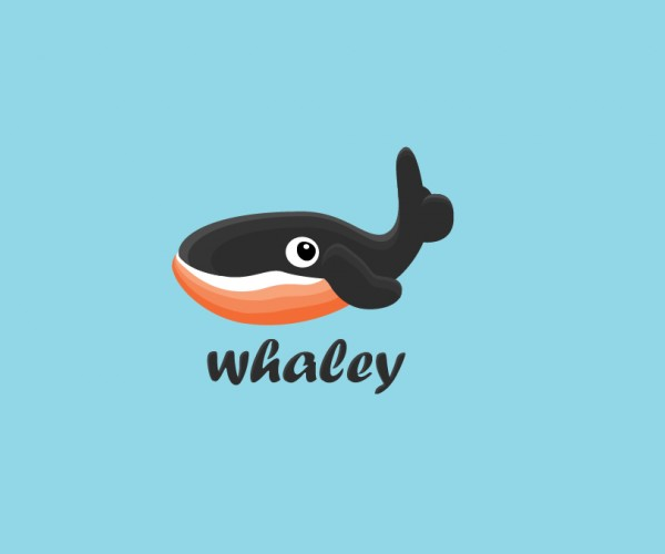 whaley-logo-for-whale-design