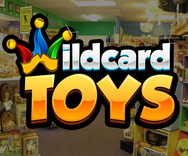 wildcard-toys-logo