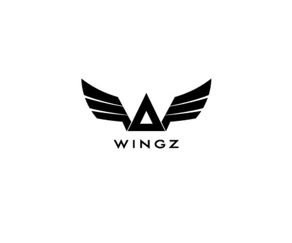 wingz-logo-design-for-eagle