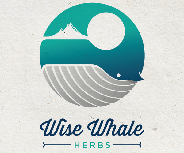wise-whale-herbs-logo