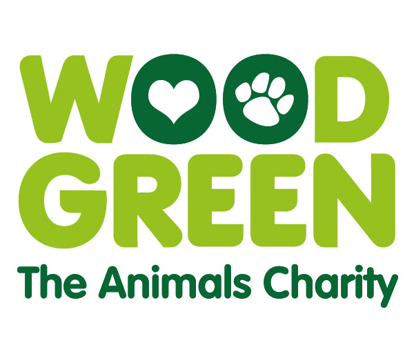 wood-green-animal-charity-logo
