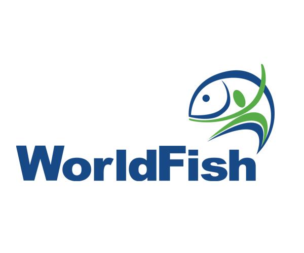 world-fish-logo-design-creative