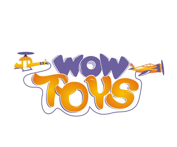 wow-toys-logo-designer