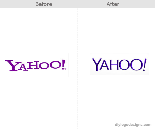 yahoo-logo-design-before-and-after