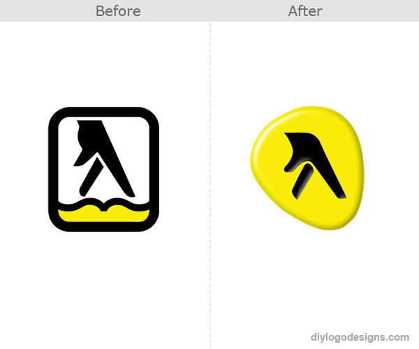 yellowpages-logo-design-before-and-after