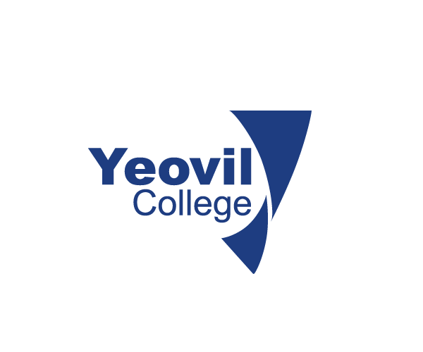 yeovil-college-logo-designer-uk