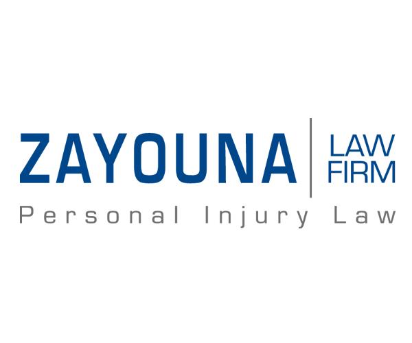 zayouna-law-firm-logo-designer