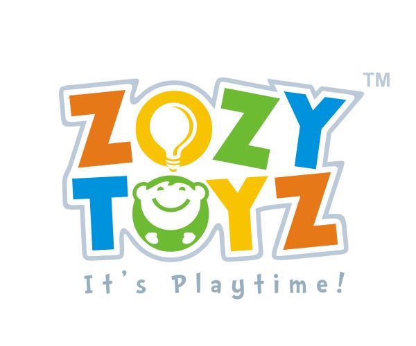 zozy-toyz-logo