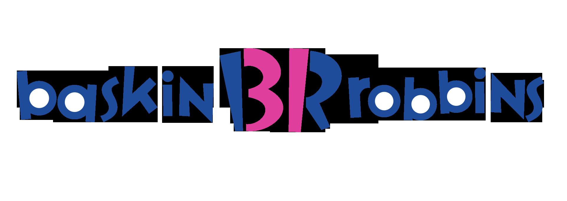 Baskin-Robbins-logo-Horizontal-download
