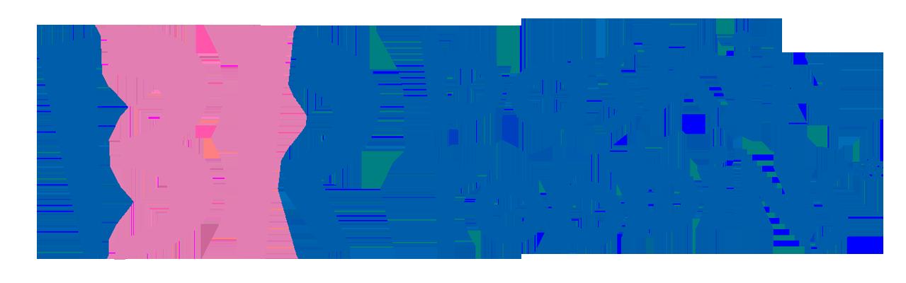 Baskin-Robbins-logo-png-download