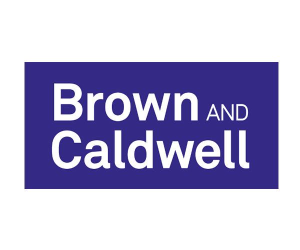 Brown-and-Caldwell-Company-Logo-png-download