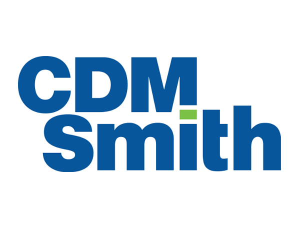 CDM-Smith-Company-Logo-png-download