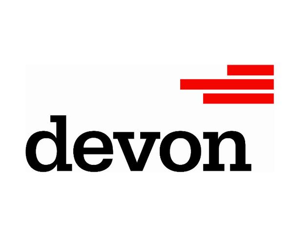 Devon-Energy-Company-Logo-png