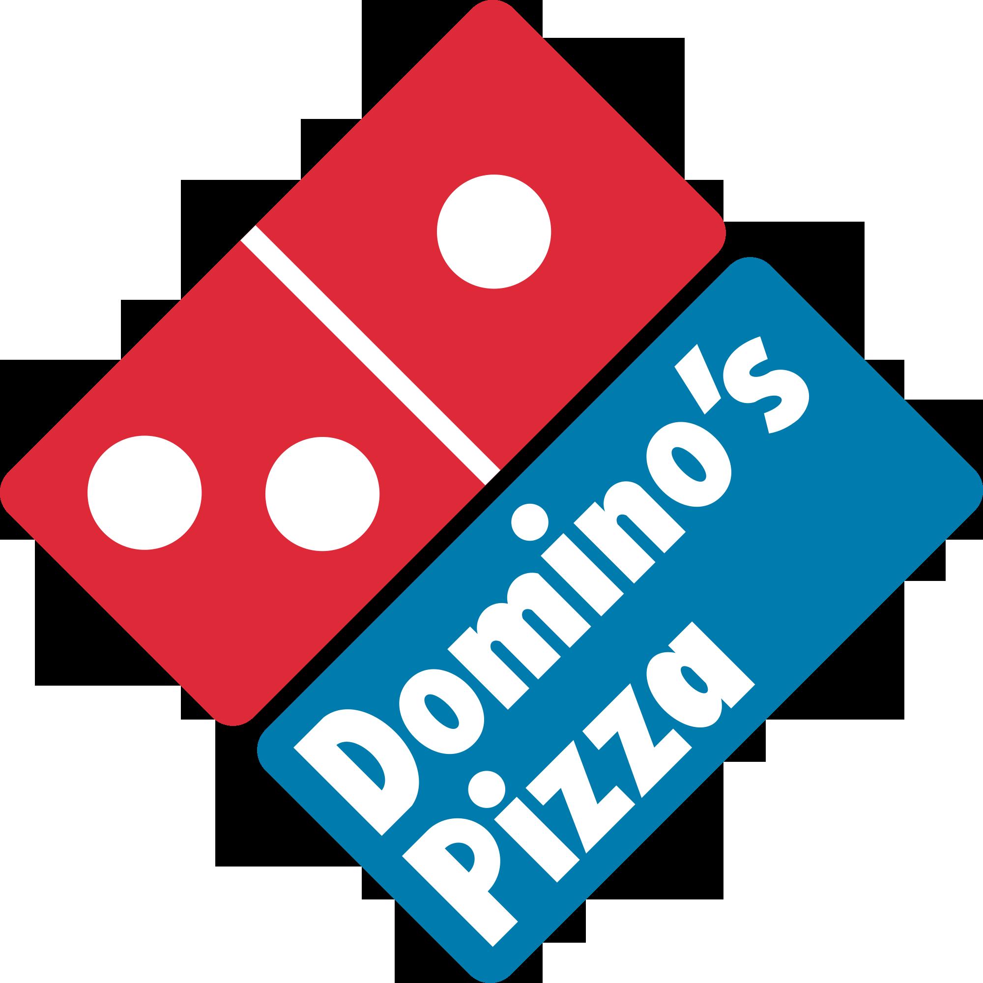 Dominos-Pizza-Logo-PNG-Transparent