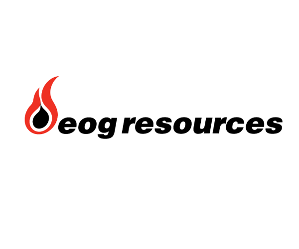 EOG-Resources-Company-Logo-png-download