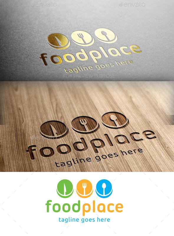 Food-Cycle-Logo-download