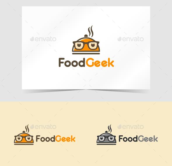 Food-Geek-Logo-download