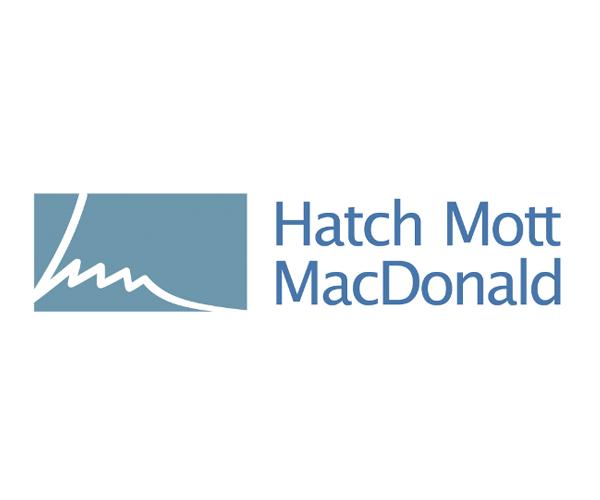 Hatch-Mott-Company-Logo