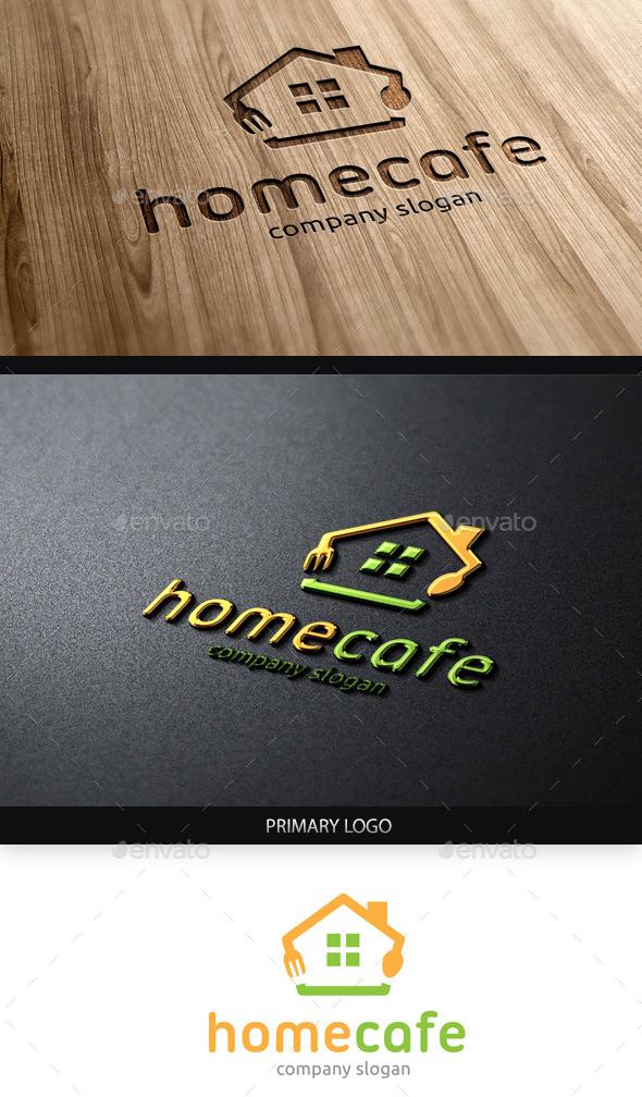 Home-Cafe-logo-download