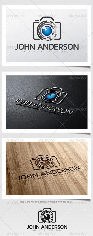 John-Anderson-Logo-(photograph)